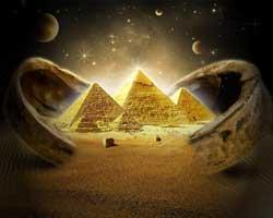 Antik Mısırlıların yuh dedirten alışkanlıkları...