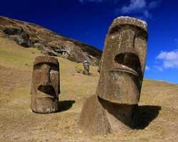 Hala gizemi çözülememiş antik eserler