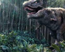 Dinozorlar Hakkında En İlginç Bilgiler