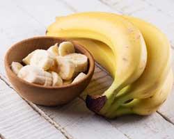 Bu besinler stresi azaltıyor!