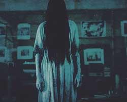 Tüm zamanların en çok gişe yapan 13 korku filmi