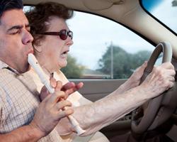 Trafikte bunalınca yapılacak 6 şey