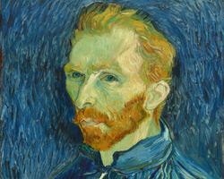 Van Gogh'un kestiği kulağını kime gönderdiği belli oldu