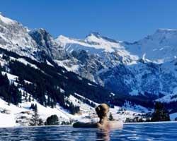 Dünyanın en iyi havuzları!