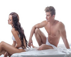Yaygın görülen 7 seks korkusu