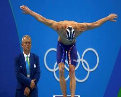 Olimpik sporcuların batıl inançları neler?
