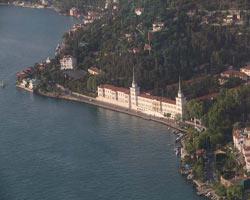 İstanbul'daki askeri alanlar neler?