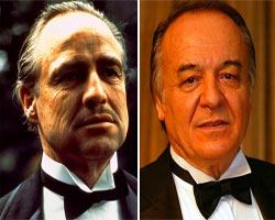 Hollywood filmlerinde Türkler oynasaydı