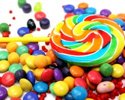 Şeker hakkındaki 8 acı gerçek!