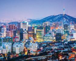 Dünyanın en mutlu şehirleri!