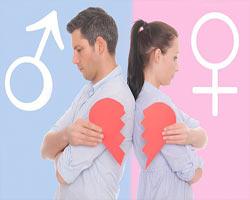 Türk toplumunda cinsellikle ilgili doğru sanılan yanlışlar