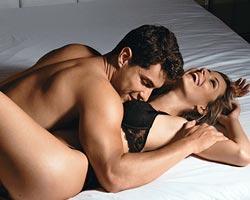Sabah seksinin hiç bilmediğiniz faydaları!