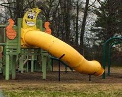Çocuklardan mutlaka uzak tutulması gereken 14 park
