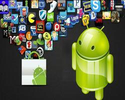 En iyi 30 android uygulaması