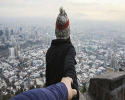 Kış mevsiminde tatile gitmek için 9 sebep