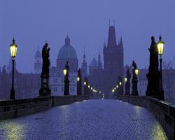 Edebiyat dünyasına yön veren 10 şehir