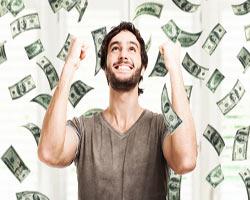 Zenginlik hakkında doğru bilinen 20 yanlış