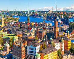 Avrupa'da yaşamın en pahalı olduğu şehirler