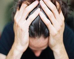 Üzücü haberler aldığınızda sağlığınızı nasıl koruyabilirsiniz