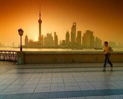 Dünyanın en güzel 10 şehir manzarası