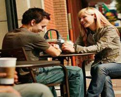 Hoşlandığınız kişiye açılamamanın 5 nedeni
