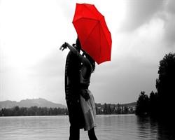 Erkeklerin ciddi bir ilişki için aradıkları 10 özellik