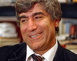 Hrant Dink'in ölümünün 10.yılı