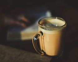 Kahve tüketmemiz için 8 harika neden
