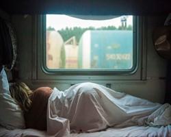 Sabahları yapmaktan kaçınmanız gereken 7 şey