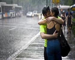 Bilim açıkladı: Neden aşık oluyoruz?