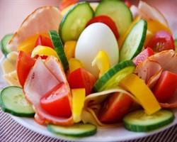 Kilo vermenize yarayacak 8 gıda kombinasyonu
