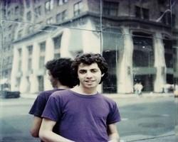 18 yıl boyunca hayatının her gününü fotoğraflayan adam