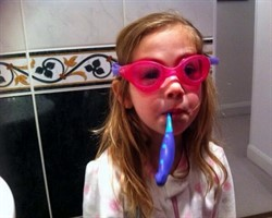 Diş macunu ve fırçası ile başarılı sonuçlar elde etme yolları