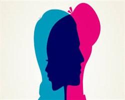 Kadınlar ve erkeklerin çok bilinmeyen 12 biyolojik farklılığı