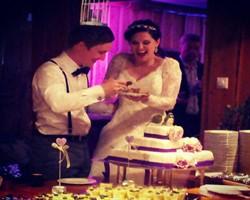 Bir fotoğrafçıyla anlaşmazsanız düğün fotoğraflarınız böyle görünebilir
