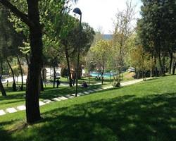 Türkiye'nin en güzel 13 parkı