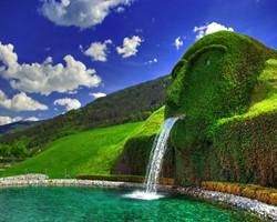 Dünyanın dört bir yanından muazzam güzellikteki 15 çeşme!