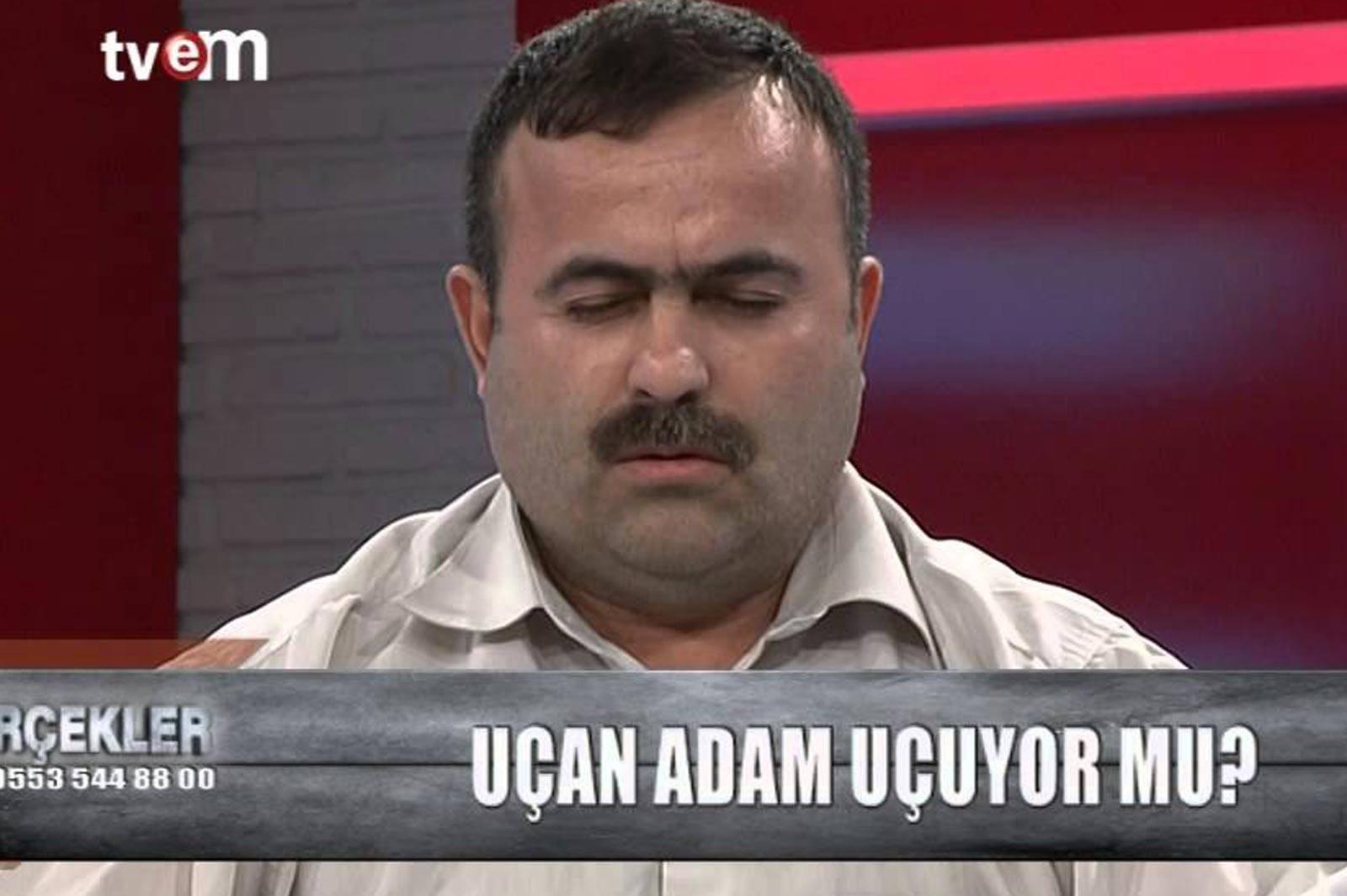 Türk Televizyonlarının En Sayko Karakterleri
