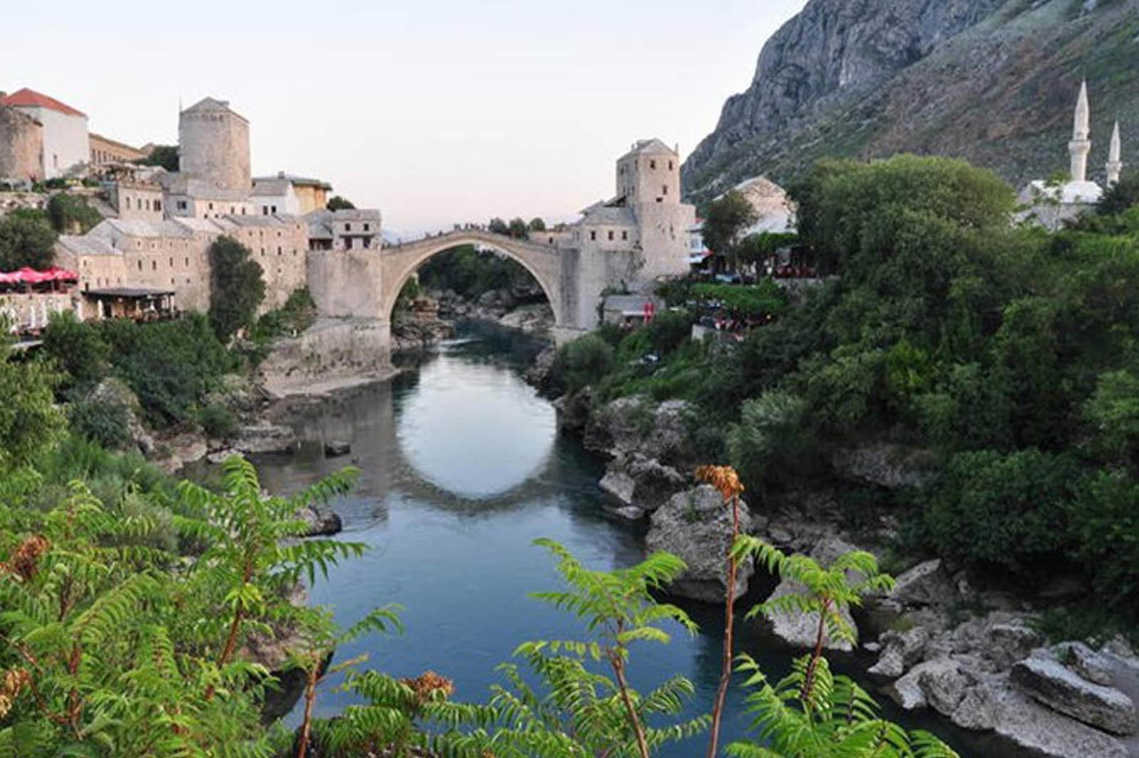 Unesco Dünya Miras Listesinde Yer Alan 10 Eser