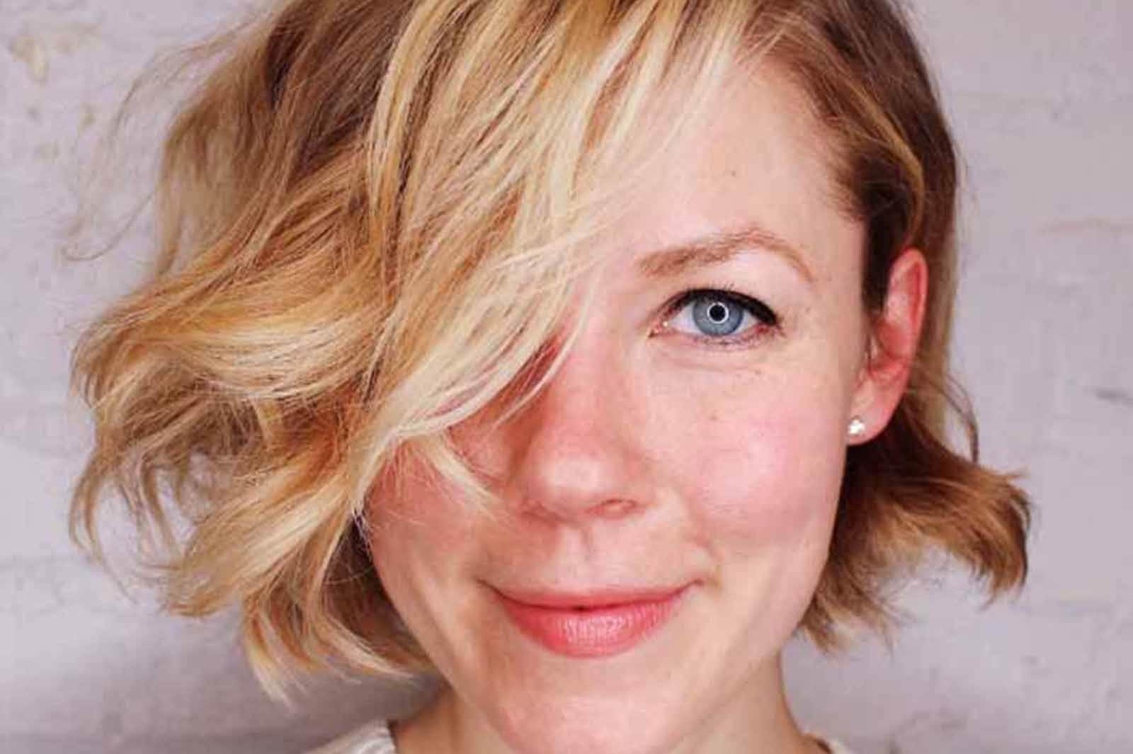 Herkese Yüzde 100 Yakışan 3 Efsane Saç Modeli