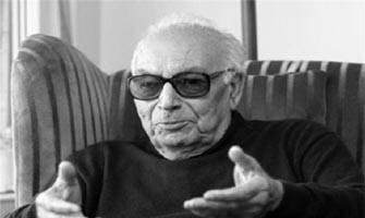İnce Memed Yaşar Kemal'in unutulmaz sözleri