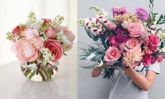 Çiçeklerin daha uzun süre taze kalması için izlemeniz gereken 10 yol