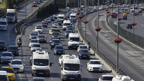 Hükümetten Son Trafik Sigortası Uyarısı