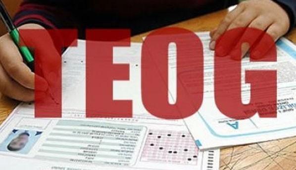 TEOG nakil sonuçlarının açıklanması ile beraber öğrenciler için 2. müracaat periyodu de başladı. TEO