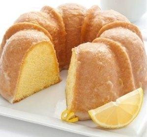 Bu yazımızda sizlere kolay limonlu kek tarifini paylaşacağız.
