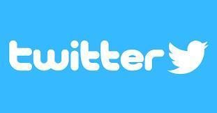 En popüler sosyal sitelerinden twitter da hesap silmek istiyorsanız eğer bu konumuz tam size göre.