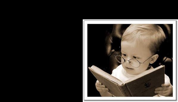 Kitap okumanın faydaları saymakla bitmez.Bunlardan bazıları kelime dağarcığınız gelişir...