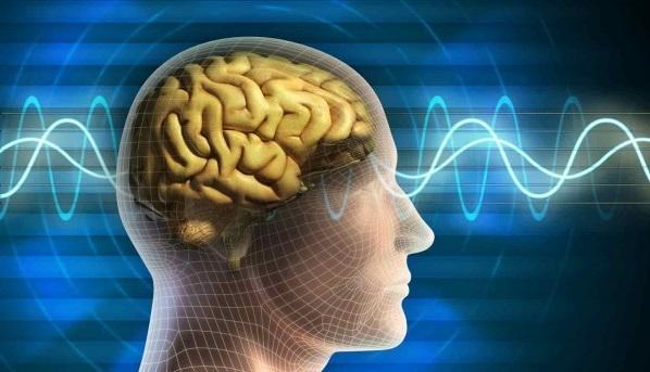 Psikolojik Pazarlama Teknikleri hakkında bilmemiz gerekenler...