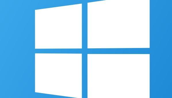Windows'taki Yinelenen Dosyalar Nasıl Silinir?