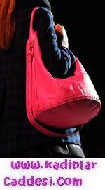 Выкройка сумки для: классические мужские сумки, сумка из ромбов.